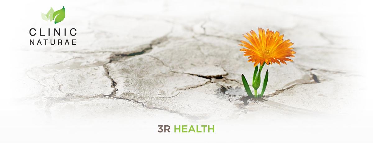 3R_Health_2
