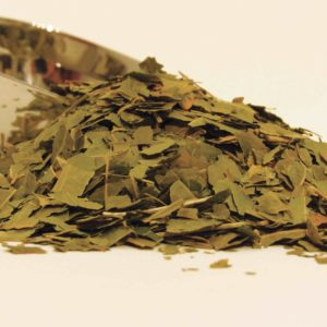 loose leaf neem tea