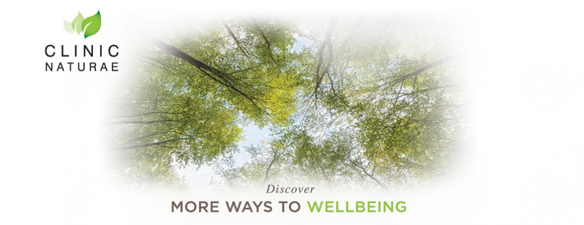 trees-wellbeing