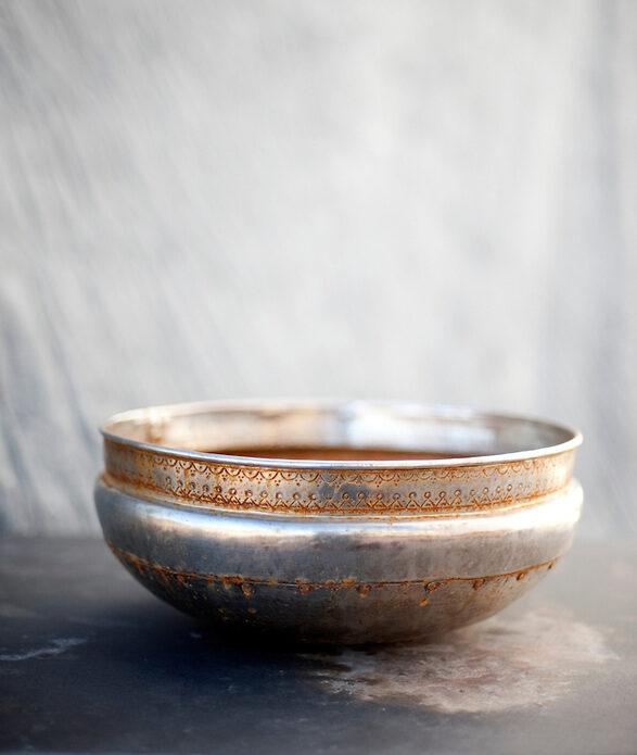 ayurveda bowl